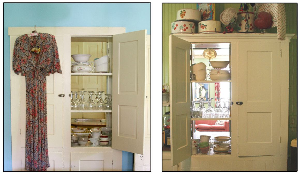 antique-two-way-cupboards-old-house