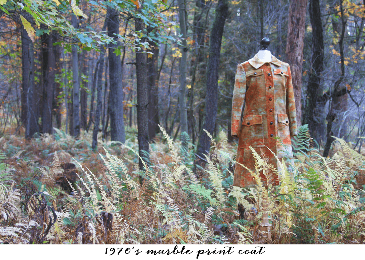 vintage-coat-autumn-title
