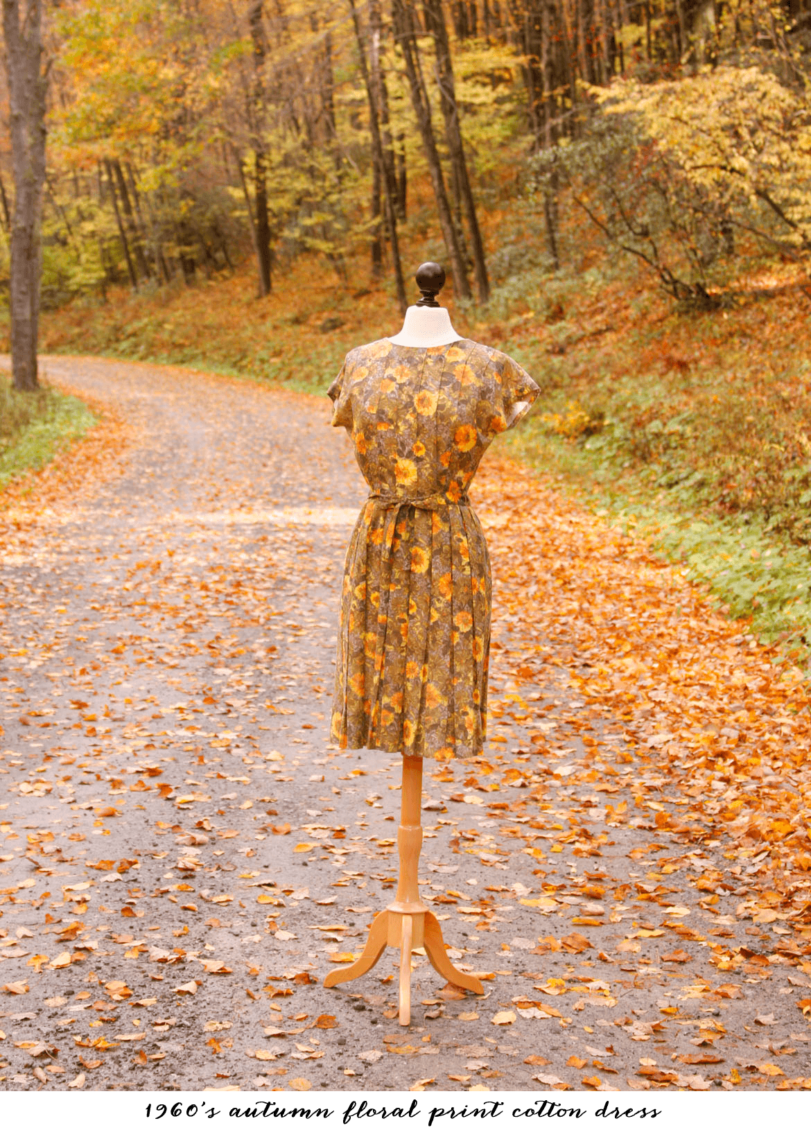 vintage-floral-dress-autumn