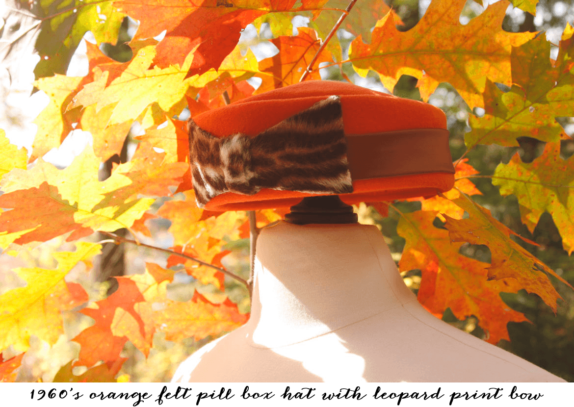 vintage-orange-hat-autumn-title