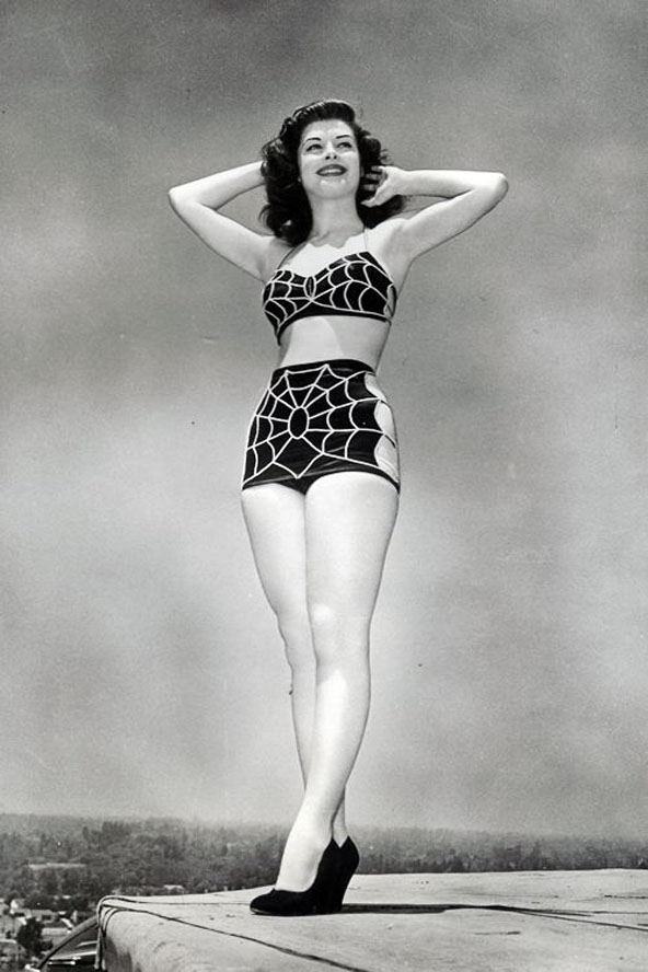 vintagespider-bathing-suit-3